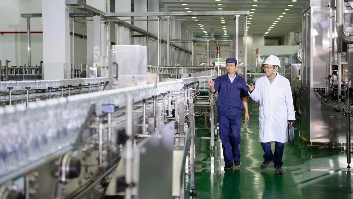 西门子引领增材制造工业化