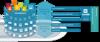 Vertikale Integration – basierend auf Edge, MindSphere und Mendix für die Low-Code-Entwicklung von Anwendungen