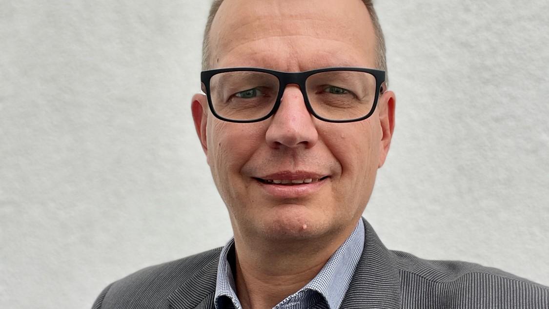 Olaf Janscheidt