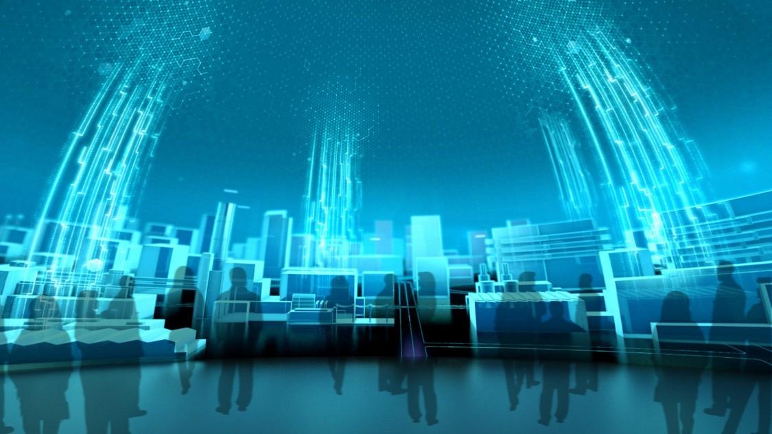 Mindsphere - Siemens USA