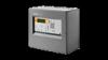 Brandmeldezentrale (1L, Komfort) FC361-ZA