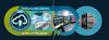 cybersecurity webinar agenda siemens mobility