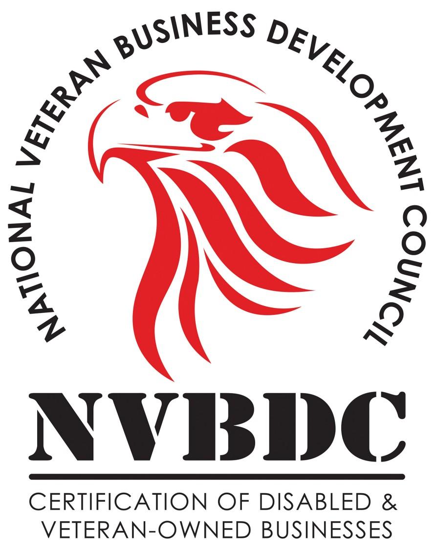 NVBDC: National Veteran Business Development Council