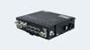 Remote Data Access Computer (RDA)