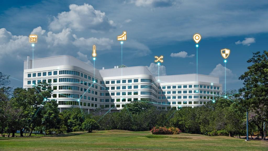 Siemens e Airnova insieme per realizzare sale operatorie più sicure e sostenibili