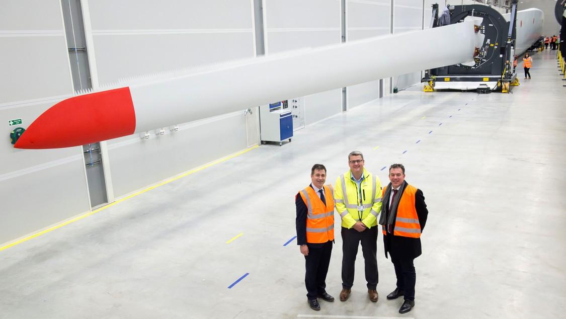 siemens-hull-wind-factory