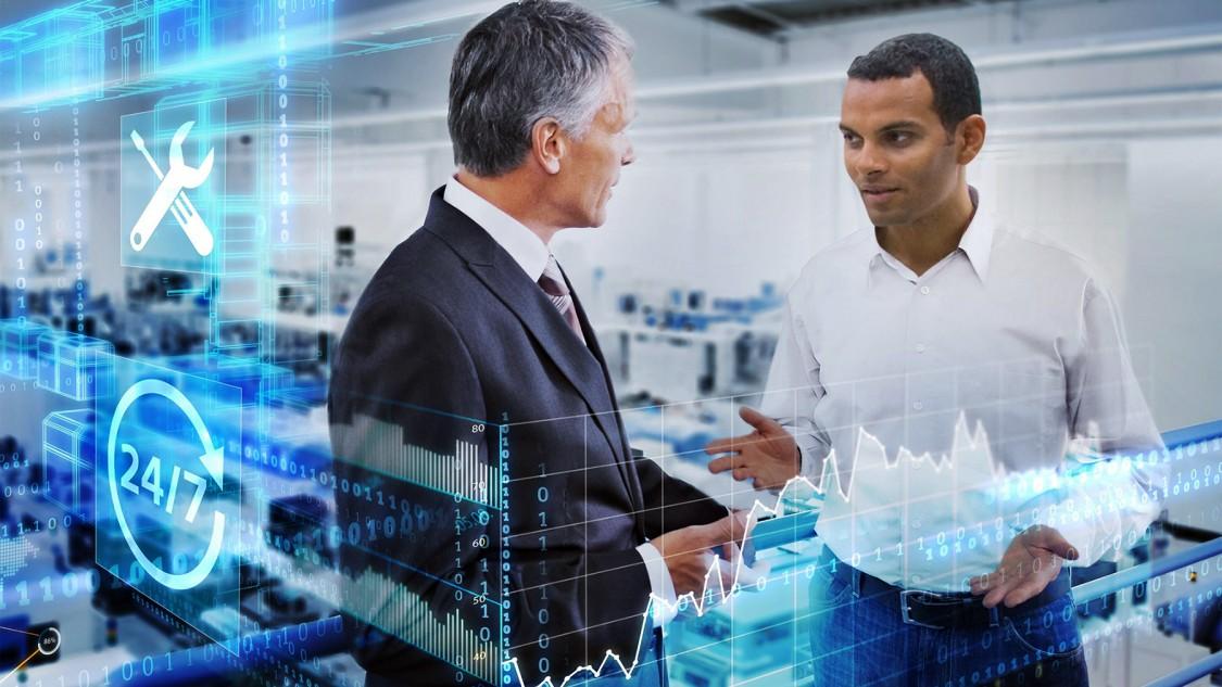 Teknisk Support – Bra att tänka på vid nedladdning av mjukvaror och licenser