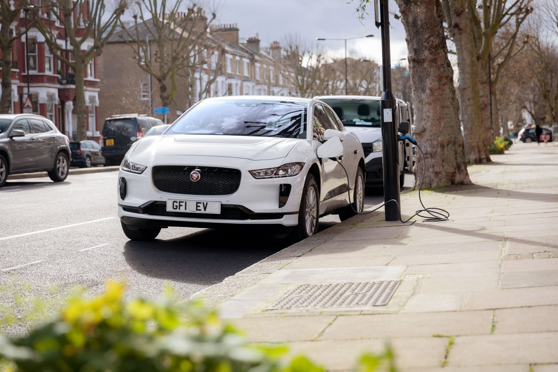 Why electric vehicle charging infrastructure needs standards