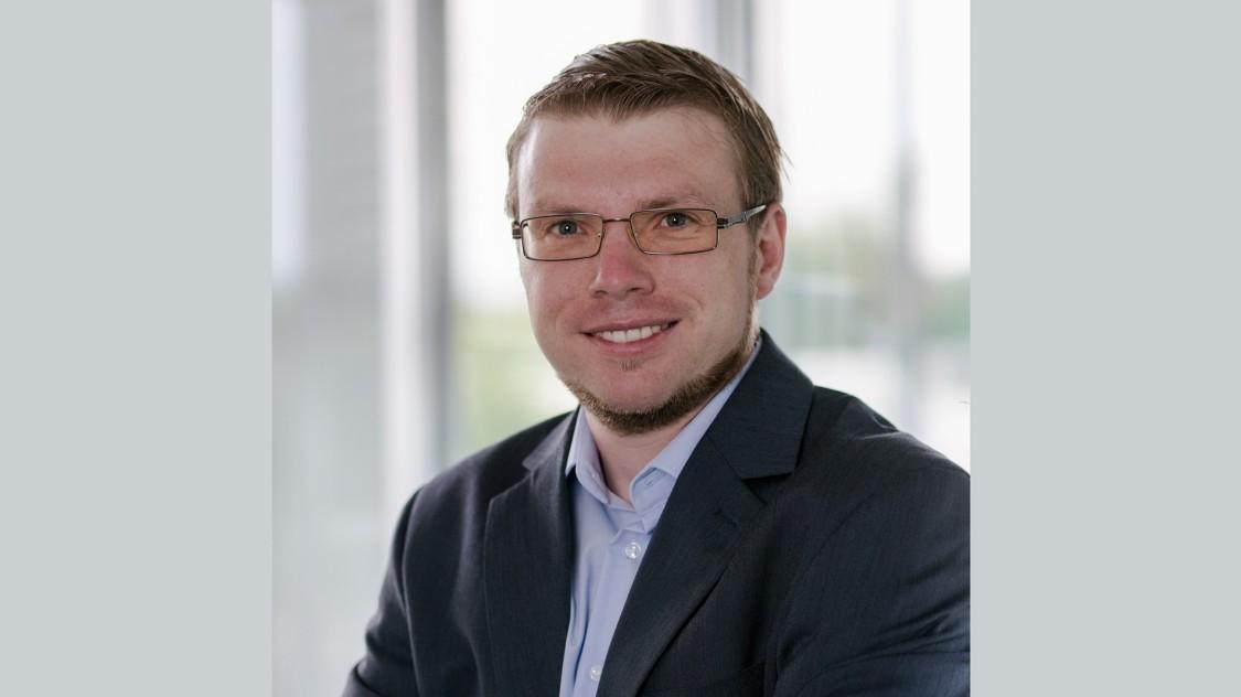 Markus Windisch
