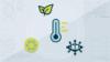 Siemens Gebäudetechnik | Umgebungskontrolle