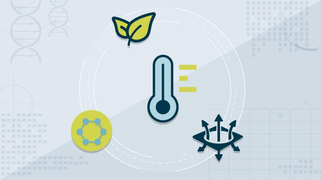 Siemens Gebäudetechnik | Umweltbedingungen