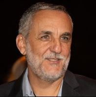 Jose Renato Mesa