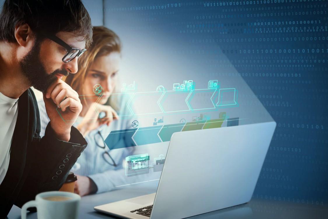 Virtual ClassRoom Nettechniek