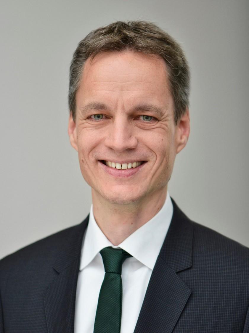 Matthias Gärtner