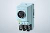 ET 200pro Safety local isolator module