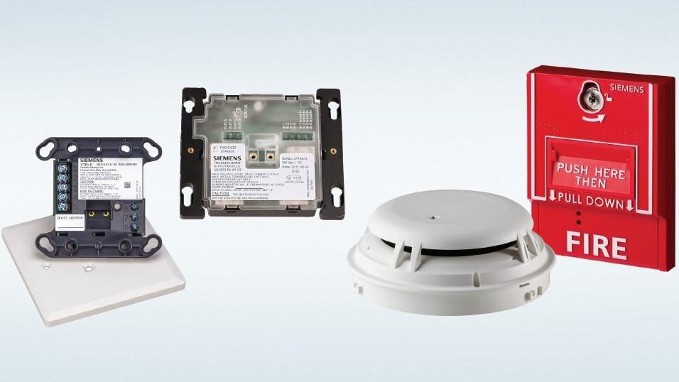 Siemens ISOtechnology