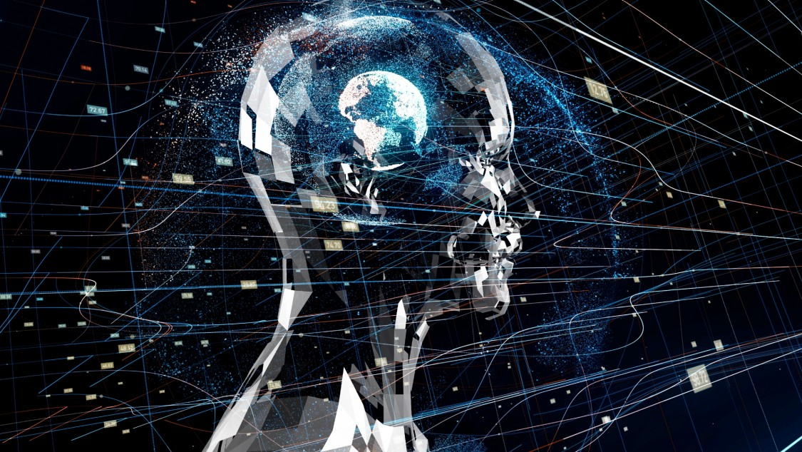 西门子工业人工智能与数据分析在汽车行业中的应用