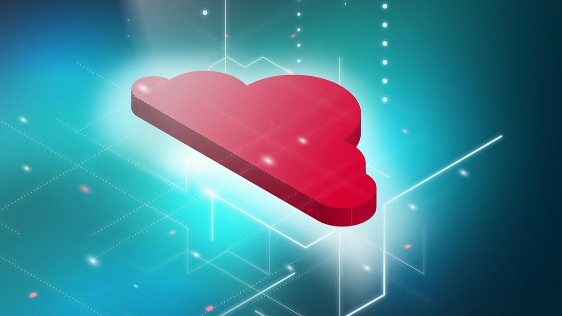 SIMATIC IOT2050 – das smarte Gateway für Cloud-Anbindung