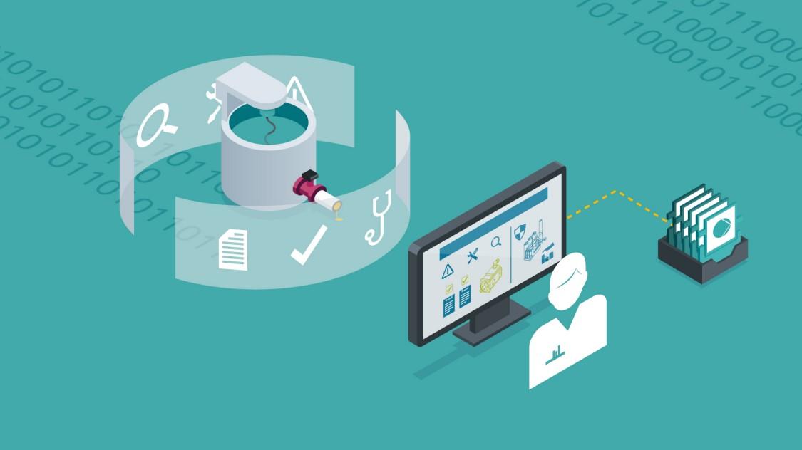 Technology libraries - Siemens USA