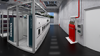 Power Supplies for Data Centers