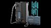 Produktbild SINAMICS G120X mit IOT-Gateway SINAMICS CONNECT 300