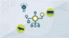 Siemens | Tierforschung | Ganzheitliche Lösungen