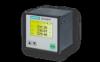 Пристрій вимірювання потужності SICAM P50/55