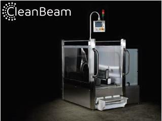 Clean Beam