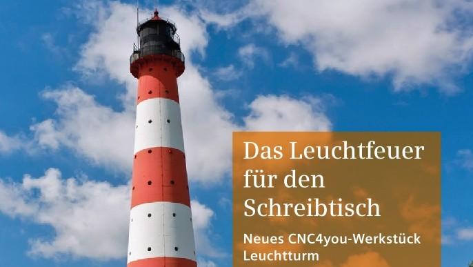 CNC4you