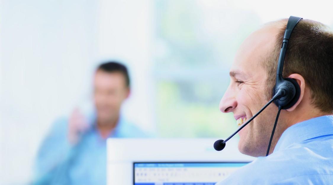 eMoblity customer service