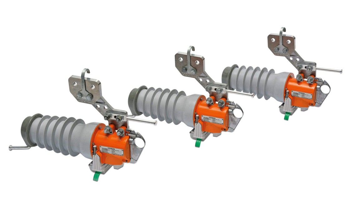 Reliable Synchronous Switching