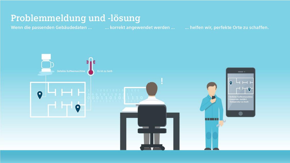 Utiliser des données en temps réel sur les interruptions pour optimiser les opérations de service