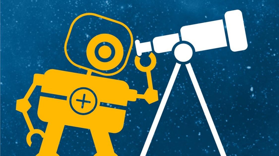 Roblet Stargazing