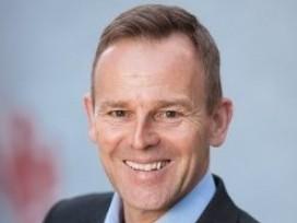 Jens Goennemann