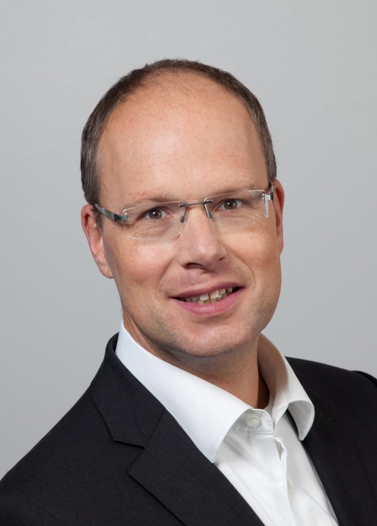 Dr. Juergen Brandes