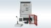 Novigo – Sprachalarm- und Beschallungssystem