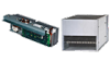 Braking module & resistor for single-axis SINAMICS S120 chassis drives