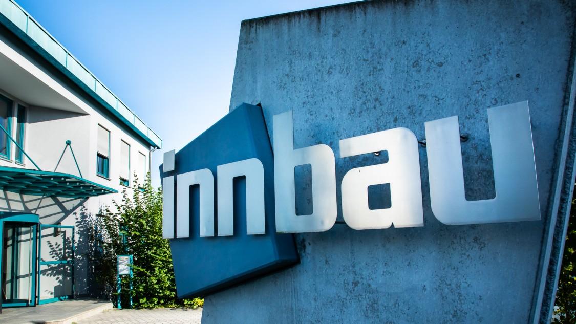 innbau-beton GmbH & Co. KG