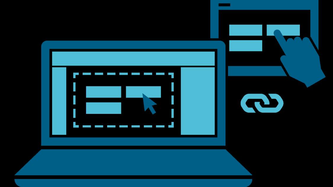 SIMATIC WinCC (TIA Portal) bietet eine innovative Projektierungsoberfläche