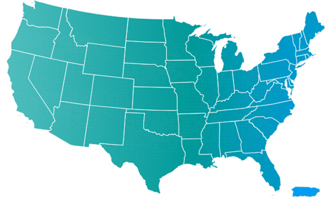 Siemens in the USA
