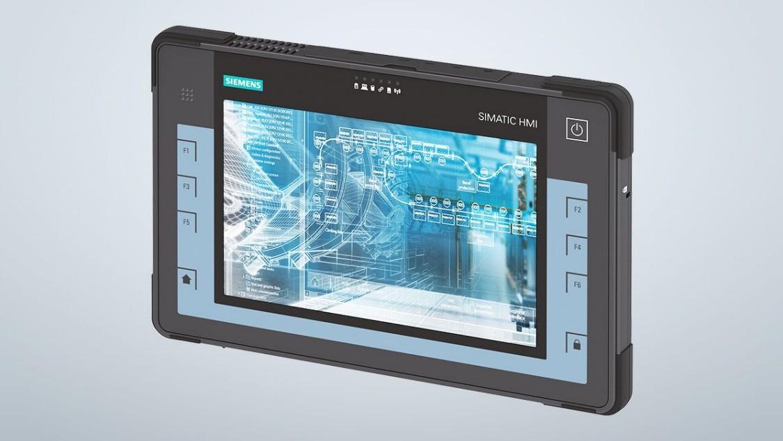 surflatte-datorn för din digitala industriella rutin