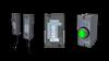 Lichtbogenschutz – Reyrolle 7XG31