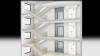 Brandschutz in Treppenhäusern