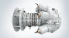 SGT-300 工业燃气轮机