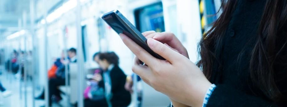 App für mehr Sicherheit am Arbeitsplatz