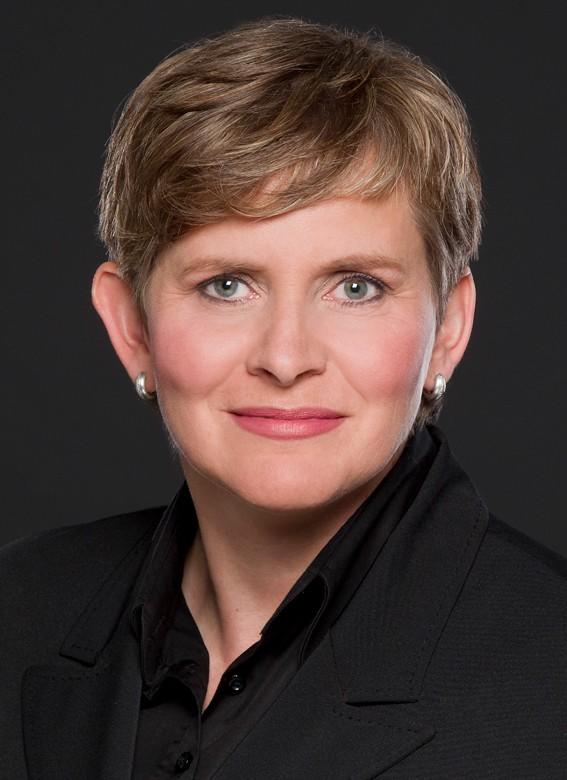 Tamara Bergrath