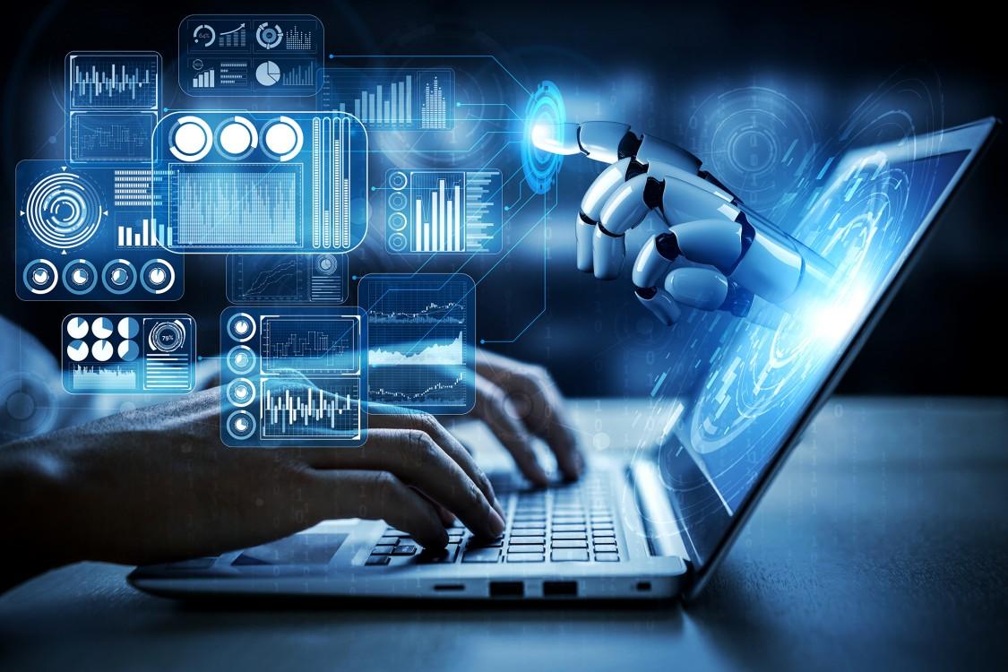 SIMATIC Automation News & Webinars