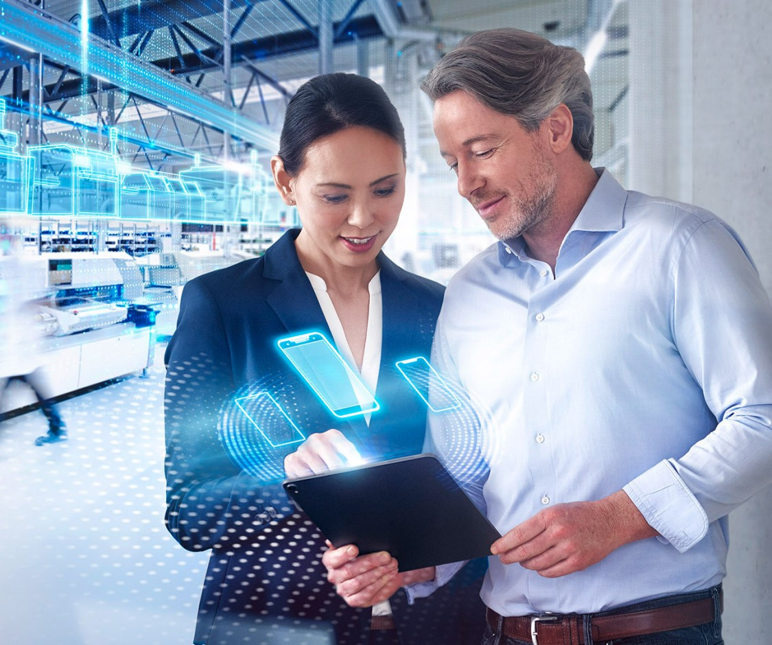Discover interesting webinars for the Electronics Industry