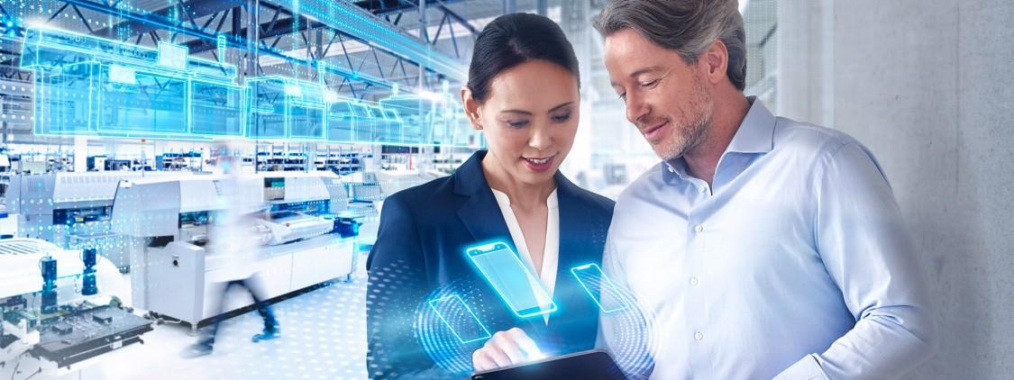 Key Visual Electronics webinar