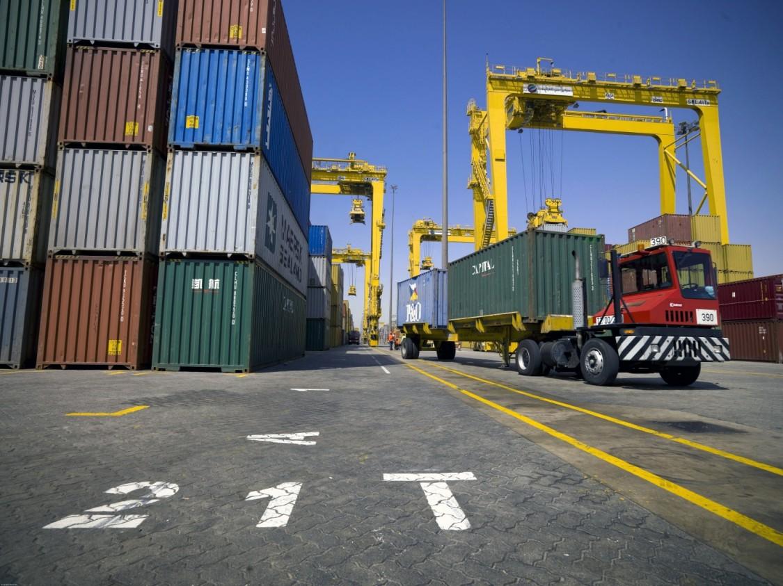 Vermeidung von Gefahren für Personen und Sachgüter sowie von Schäden für Umwelt, eingesetzte Transportmittel und andere Güter.